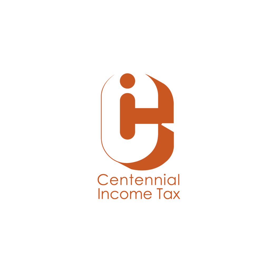 Centennial Income Tax Preparation Services