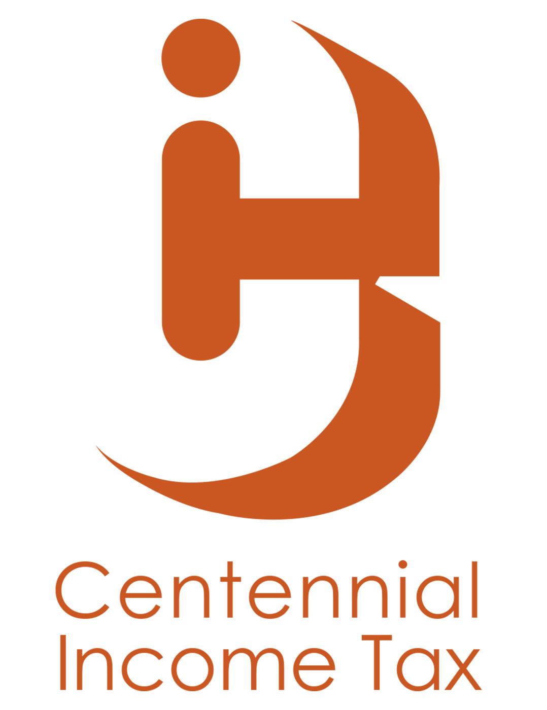 Logo for afforable Tax preparation service in El Paso TX